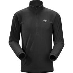 Men's Delta LT Zip