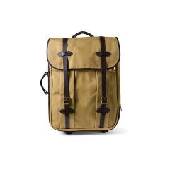 Medium Wheeled Check-In Bag