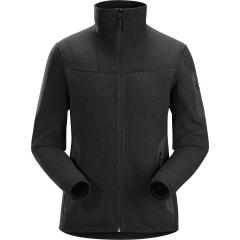 Arcteryx Women's Covert Cardigan