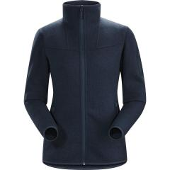 Women's Covert Cardigan