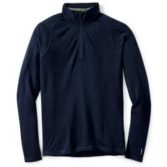 Men's Merino 250 Baselayer Quarter Zip