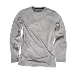 Men's Wicking Good Long Sleeve T-Shirt