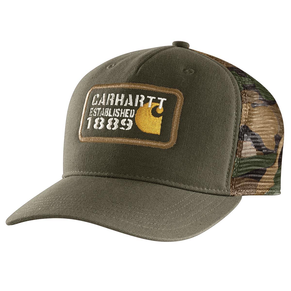 Carhartt 101998