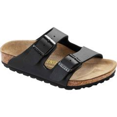 Birkenstock Kids' Arizona