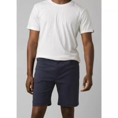 Men's Brion Short 9 Inch Inseam