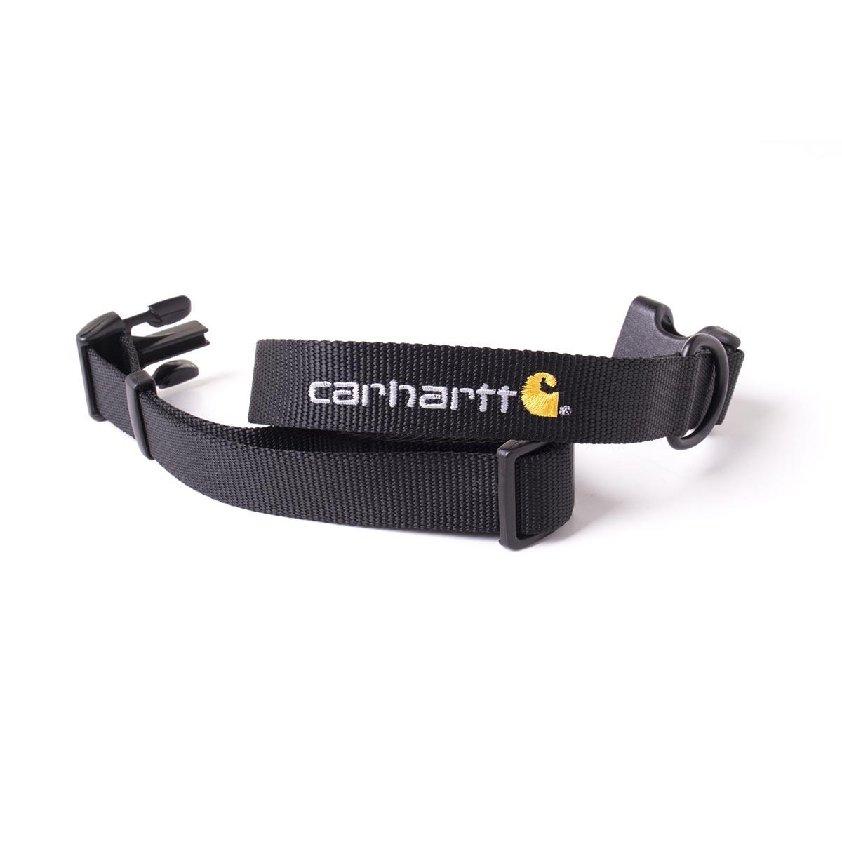 Carhartt 102005