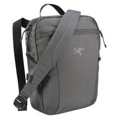 Arcteryx Slingblade 4 Shoulder Bag
