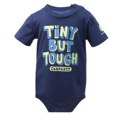 Infant Boys' Tiny But Tough Bodyshirt