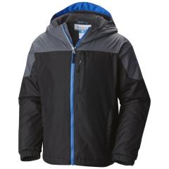 Boys' Ethan Pond Jacket