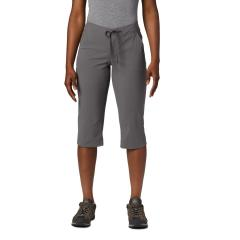 Women's Anytime Outdoor Capri