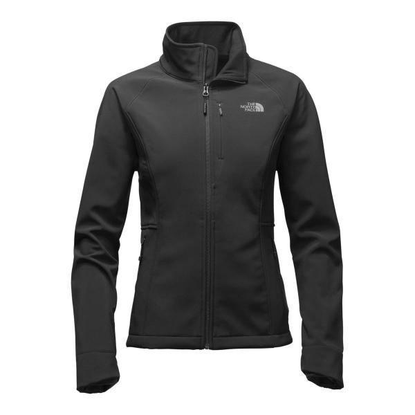 The North Face Women's Apex Bionic 2 Jacket Past Season