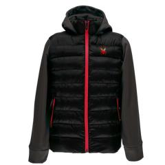 Boys Mt Elbert Synthetic Down Jacket