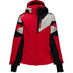 Boys Leader Jacket