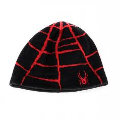 Boys' Web Hat