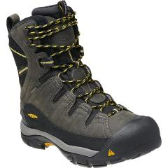 Men's Summit County Waterproof Boot