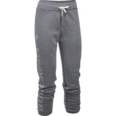 Women's Favorite Fleece Pant