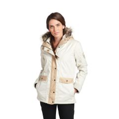 Women's Arktik Jacket