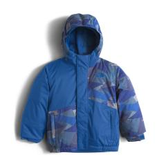 Toddler Boys' Calisto Insulated Jacket - Discontinued Pricing