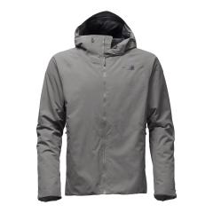 The North Face Men's Fuseform Apoc Insulated Jacket