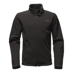 Men's Apex Chromium Thermal Jacket - Past Season