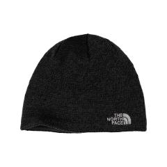 Jim Beanie - Past Season
