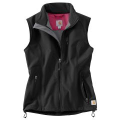 Women's Denwood Vest