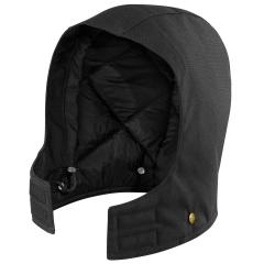 Men's Arctic Quilt Lined Sandstone Hood - Discontinued Pricing