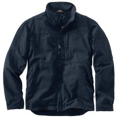 Men's Flame Resistant Full Swing Quick Duck Jacket
