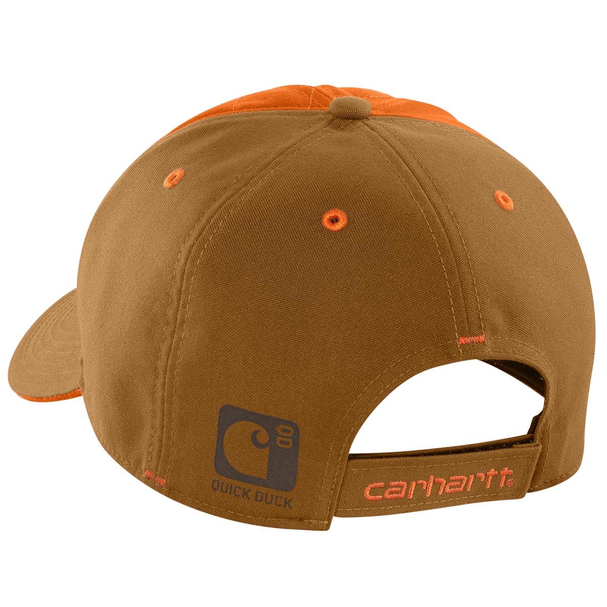 Carhartt 102294