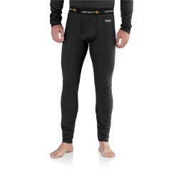 Men's Base Force Extremes Cold Weather Bottom - Discontinued Pricing