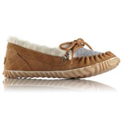 Women's Out 'N About Slipper - Felt