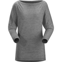 Arcteryx Women's Quinn Long Sleeve Top