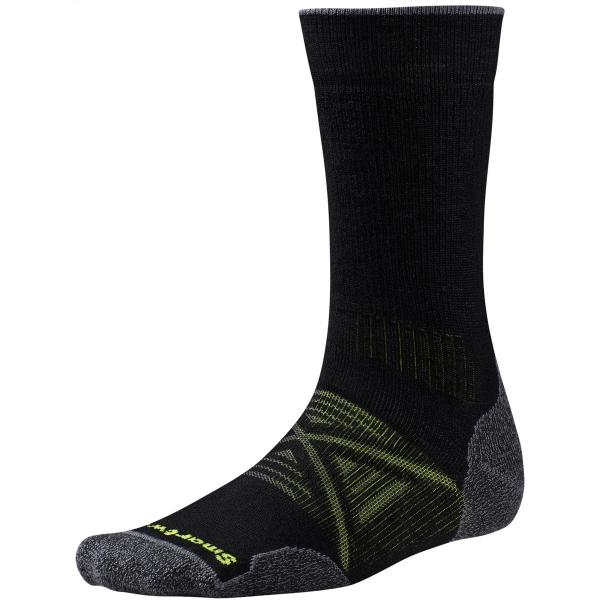 Smartwool Men's PhD Outdoor Medium Crew
