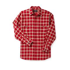 Men's Alaskan Guide Shirt