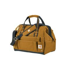 30 Pocket 16 Inch Heavyweight Tool Bag