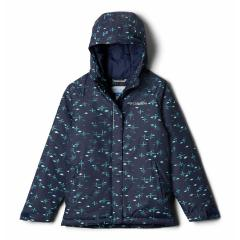 Toddlers' Horizon Ride Jacket - Past Season