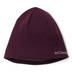 Bugaboo Beanie - Past Season