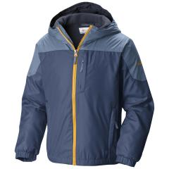 Boys' Ethan Pond Jacket - Discontinued Pricing
