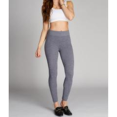 Women's Fleece Lined Leggings