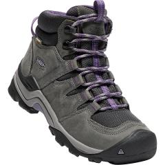 Women's Gypsum II Waterproof Mid