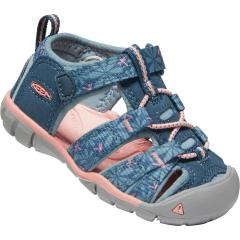 Toddlers' Seacamp II CNX Sizes 4-7