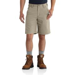 Men's Rugged Flex Rigby Short