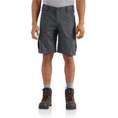 Men's Force Extremes Cargo Short