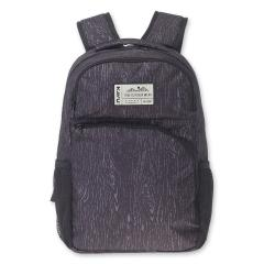 Packwood Backpack