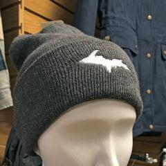 Artex U.P. Knit Hat