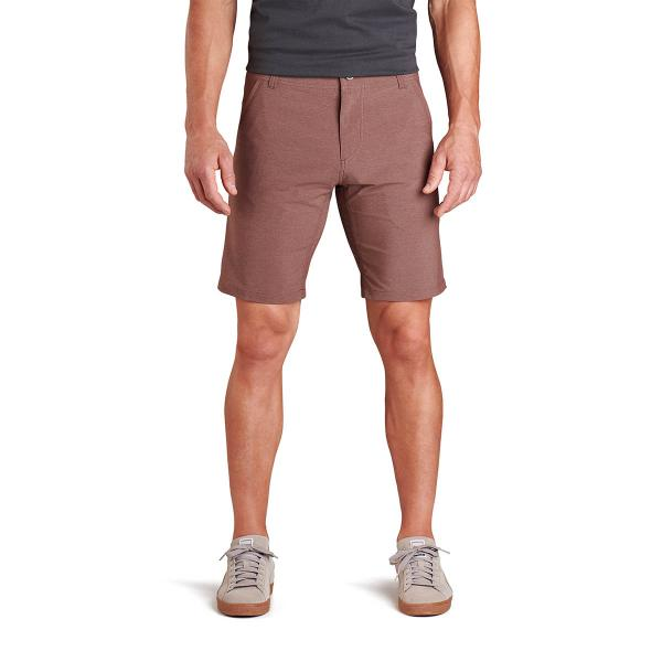Kuhl Men's Shift Amphibia Short