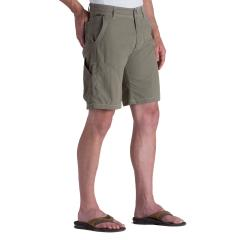 Men's Ramblr Short