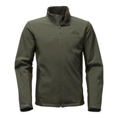 Men's Apex Chromium Thermal Jacket - Discontinued Pricing