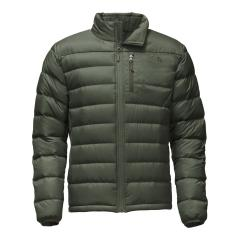 Men's Aconcagua Jacket - Discontinued Pricing