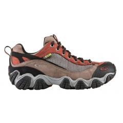 Men's Firebrand II Low Waterproof